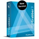 PdfGrabber Professional 9 Free Download