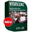 ProDAD VitaScene LE 3.0.258 Free Download