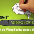 VideoScribe Pro 3 Free Download