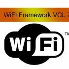 FMSoft uniGUI Pro Complete Suite Free Download