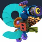 Wondershare Filmora 9.0.8.2 Free Download