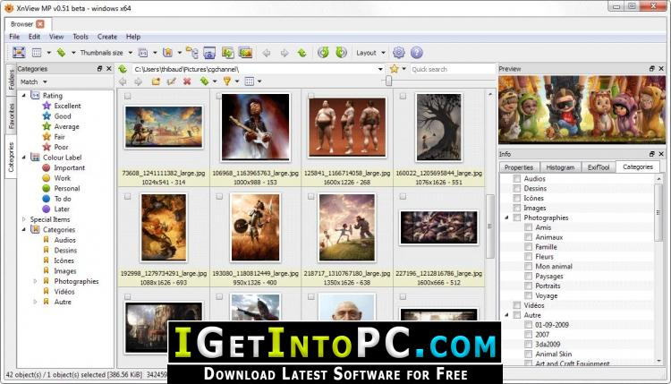 Unicode For Windows 10 Free Download
