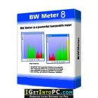 BWMeter 8 Free Download