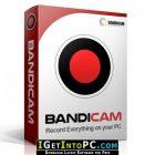 Bandicam 4.4.0.1535 Free Download