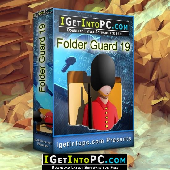 folder lock serial key and registration key free