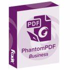 Foxit PhantomPDF Business 9.5.0.20721 Free Download