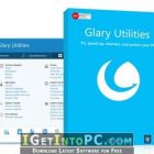 Glary Utilities Pro 5.116.0.141 Free Download