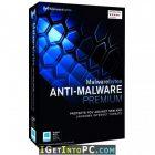 Malwarebytes Premium 3.7.1.2839 Free Download