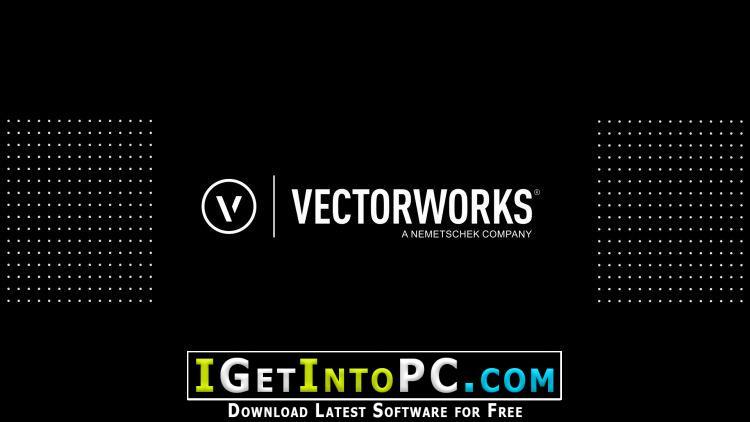 vectorworks spotlight crack mac
