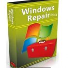 Windows Repair Pro 2018 4.4.6 Free Download