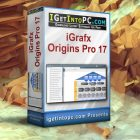iGrafx Origins Pro 17 Free Download