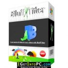 BluffTitler Ultimate 14.2 Free Download