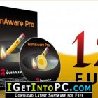 BurnAware Professional 12.3 Free Download