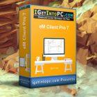 EM Client Pro 7 Free Download
