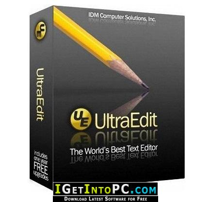 Download the best photo editor in world