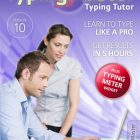 Typing Master Pro 10 Free Download