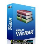 WinRAR 5.71 Free Download