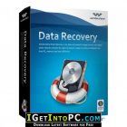 Wondershare Recoverit 7.3.2.3 Free Download
