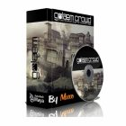 Golaem Crowd 7 for Maya Free Download
