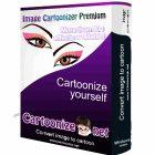 Image Cartoonizer Premium 2 Free Download