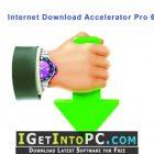 Internet Download Accelerator Pro 6.17.4.1625 Free Download