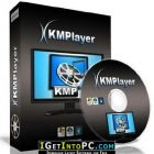 KMPlayer 4.2.2.27 Free Download