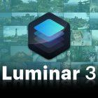 Luminar 3 Free Download