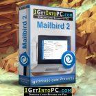 Mailbird 2.5.48.0 Free Download