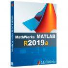 MathWorks MATLAB R2019a Free Download