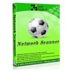 Network Scanner 7 Free Download
