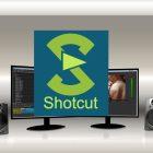 ShotCut 19 Free Download