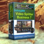 SolveigMM Video Splitter Business 7 Free Download