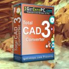 Total CAD Converter 3 Free Download