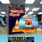 VLC Media Player 3.0.7.1 Free Download