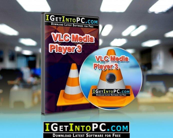 vlc media player 4.4 4 free download