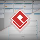 Visual Paradigm Enterprise 15 Free Download