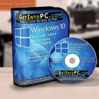 Windows 10 19H1 All in One ISO June 2019 Free Download
