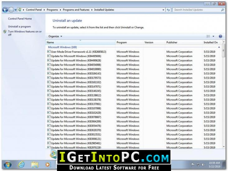 Download DirectX 10