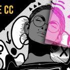 Adobe Illustrator CC 2019 23.0.5.625 Free Download