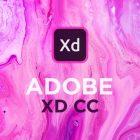 Adobe XD CC 2019 Version 21 Free Download