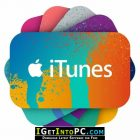 Apple iTunes 12.9.6.3 Offline Installer Free Download Windows and MacOS
