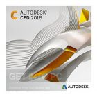 Autodesk CFD 2019 Ultimate Free Download
