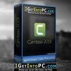 Camtasia 2019.0.3 Build 4809 Free Download