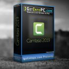 Camtasia 2019.0.6 Build 5004 Free Download
