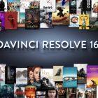 DaVinci Resolve Studio 16 Free Download