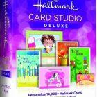 Hallmark Card Studio 2019 Deluxe Free Download