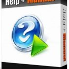Help & Manual 7.5.2 Build 4720 Free Download