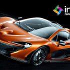 Indigo Renderer 4 Free Download