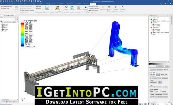 Ironcad Design Collaboration Suite 2019 Price