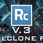 Itoo RailClone Pro 3 for 3ds Max Free Download